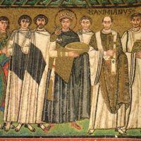 Un memorial paideic al istoriei bizantine (330-1453)