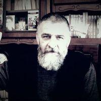 Ne-a părăsit Mugur Vasiliu