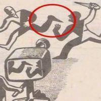 Jumătăti de adevăr: lecție de manipulare media