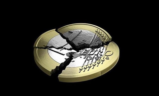 Chiar trebuie să înaintăm neabătut spre integrarea în zona euro?