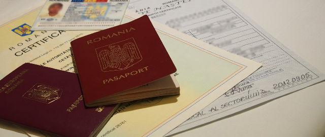 Cum se poate bloca acordarea cetățeniei române pentru toată Asia?