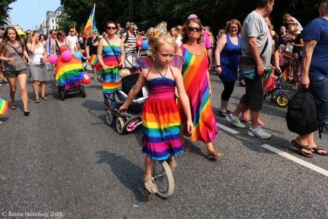 Ipocrizia globaliștilor pro LGBT