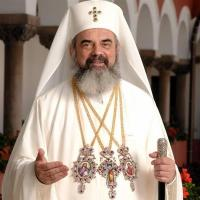 Mesajul Preafericitului Părinte DANIEL, Patriarhul Bisericii Ortodoxe Române, la începutul anului şcolar 2017-2018