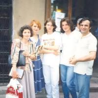 Demistificări la ordinea zilei: Cazul Mihail Neamțu