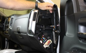 Factory navigation for Chevrolet and GMC vehicles now available!