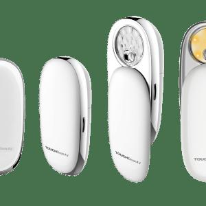 TOUCHBeauty Portable Facial Mist 納米補水噴霧 (TB1185)