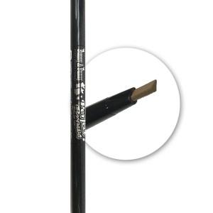 Bunny & Bunny Perfect Brow Pencil 防水抗汗雙頭眉筆