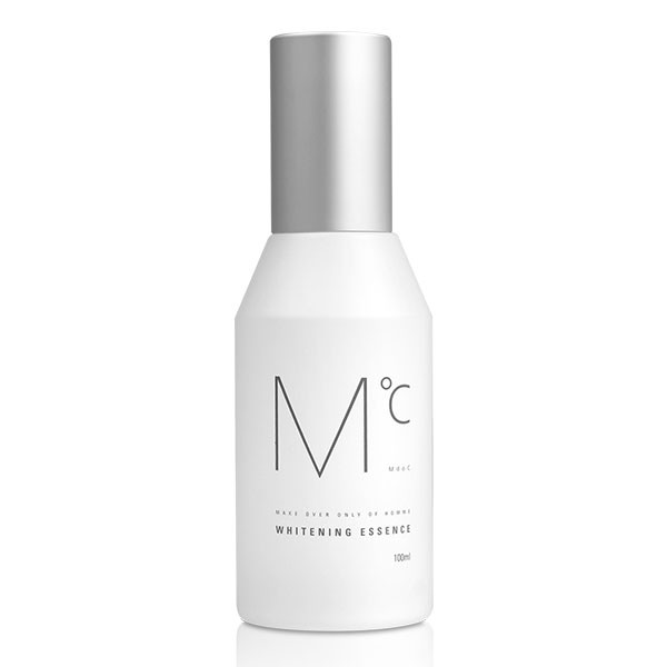 Mdoc Whitening Essence 全效美白精華素