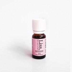 {:tw}羅文莎葉精油 10ml{:}{:en}Ravintsara Essential Oil 10ml{:}