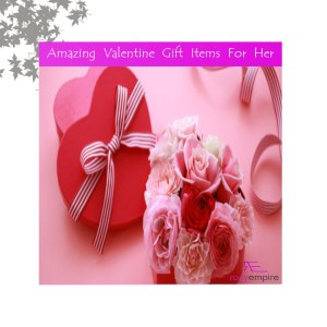 makeup valentine gifts for her