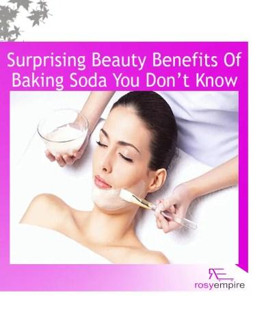 beauty-benefits-of-baking-soda