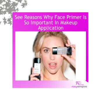 why-you-need-a-face-primer
