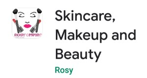 Skincare-makeup-beauty-mobile-app-2020