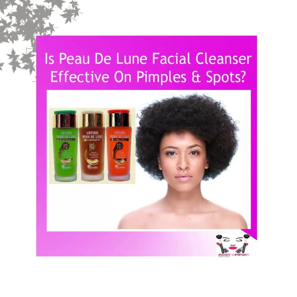 how-effective-is-peau-de-lune-facial-cleanser