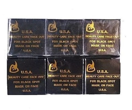 K-brothers-original-beauty-care-face-out-USA-soap