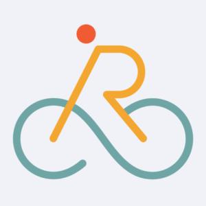 Rota Logo