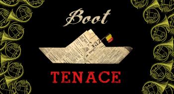 artists-boottenace