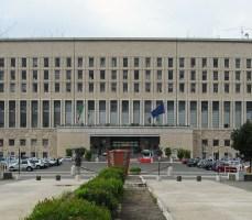 Visita guidata al Palazzo della Farnesina