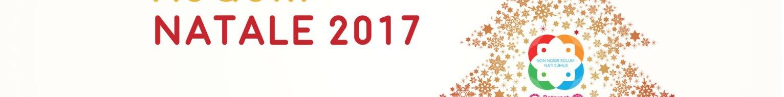 Cena degli auguri di Natale 2017 – Distretto Rotaract 2080