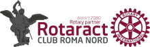 Rotaract Club Roma Nord