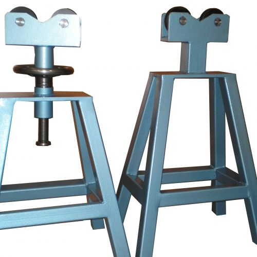 Armature Stands Rotary Engineering