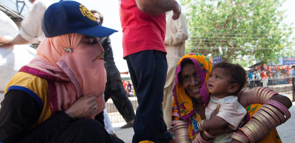 https://i1.wp.com/www.rotary2202.org/wp-content/uploads/2019/11/giving-tuesday-polio.jpg?w=1200&ssl=1