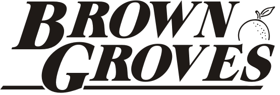 Brown Groves