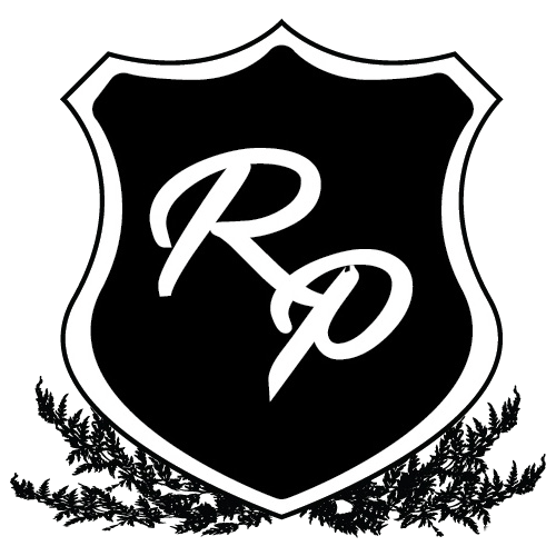 Rickert Properties