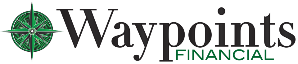 Waypoints Financial