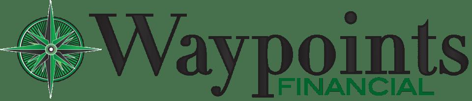 Waypoints Financial