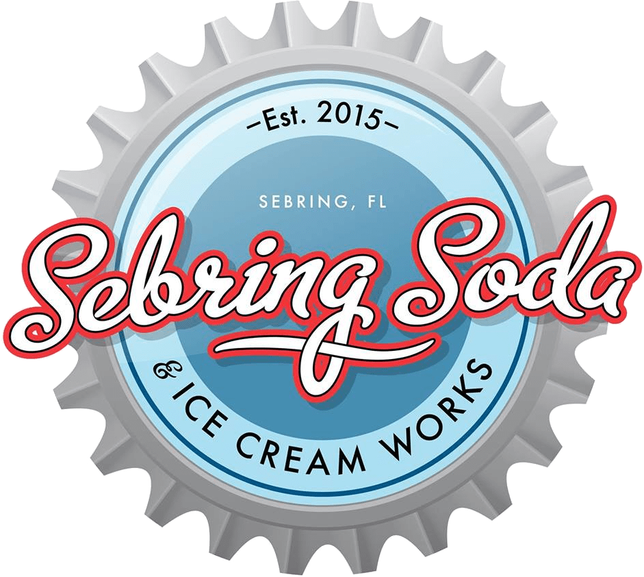 Sebring Soda and Ice Cream Works