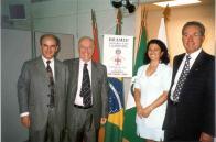 Federici casa accoglienza di Hardeman - Rotary Club Valtrompia