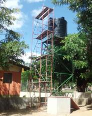Rotary-Club-Valtrompia-Il-primo-pozzo-di-Morrumbene-Mozambico-imagelarge