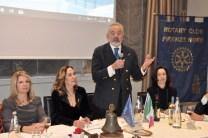Lo storico Giovanni Cipriani