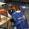 Rotary ambliopia 2019 - 9