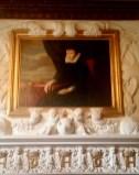 15 qui visse Caterina de' Medici