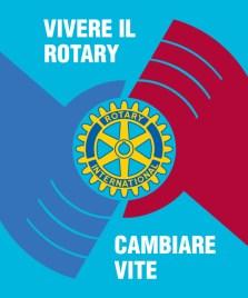 Rotary_image_2013_ita