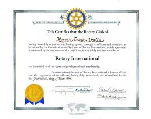 Diploma_costitutivo