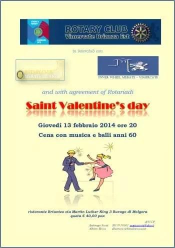 SERATA_BALLO_13_feb