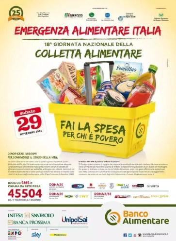 Colletta_alimentare