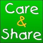 CareandShare