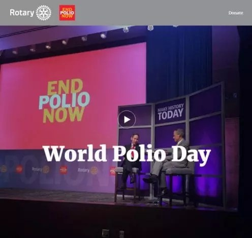 worldpolioday