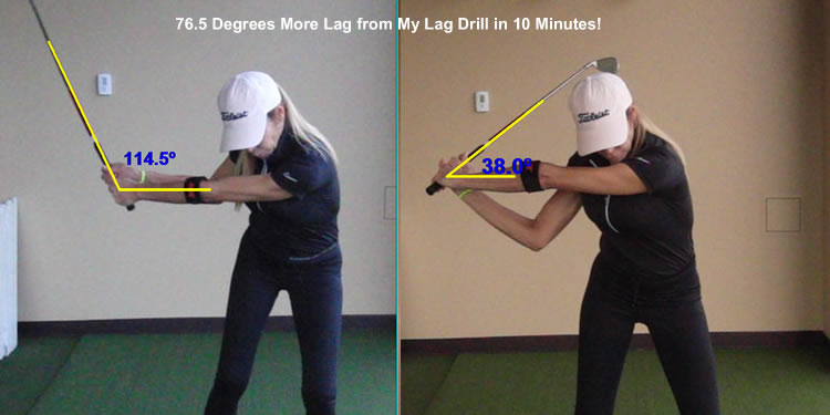 how to cure golfers elbow