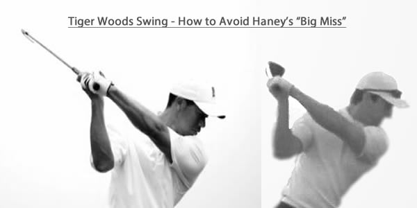hank haney big miss