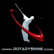 RotarySwing.com