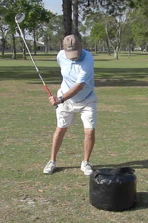 How to Increase Swing Speed | Golf Swing Speed Training