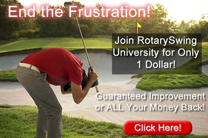 fix my golf slice
