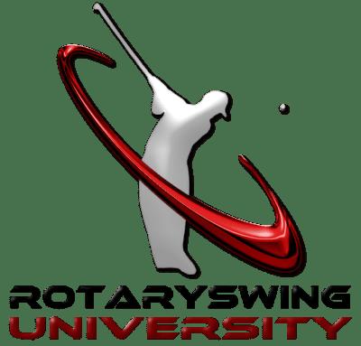 rotaryswing university