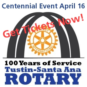 Centennial - Get Tickets Now!