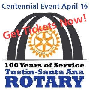 Centennial - Get Tickets Now!